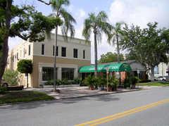 America's Best Inn - Hotel - 342 3rd Ave N, St Petersburg, FL, 33701