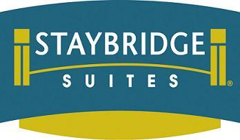 Staybridge Hotel - Hotels/Accommodations - 2001 Seneca Ln, Kalamazoo, MI, 49006
