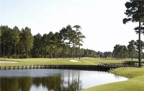 The East Liverpool Country Club Golf Course - Golf Courses - 2485 Park Way, East Liverpool, OH, 43920, US
