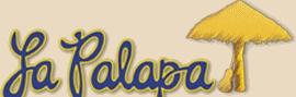 La Palapa Restaurant - Restaurants - Púlpito 103, Puerto Vallarta, Jalisco, MX