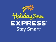 Holiday Inn Express - Hotels/Accommodations - 8375 Georgia St., Merrillville, IN, United States