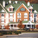 Country Inn & Suites - Hotels/Accommodations - 2600 Housley Rd, Annapolis, MD, 21401, US