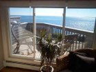 The Inn On The Sound - Hotels/Accommodations - 313 Grand Ave, Falmouth, MA, 02540, US