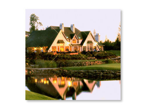 The Golf Club At Echo Falls - Reception Sites, Golf Courses - 20414 121st Ave SE, Snohomish, WA, United States