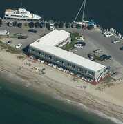 Tides Motel of Falmouth - Hotel - 267 Clinton Ave, Falmouth, MA, United States