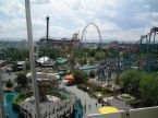 Elitch Gardens - Theme Park & Aquarium - 2000 Elitch Circle, Denver, CO, United States
