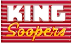 King Soopers - Grocery stores, liquor stores and drug stores - 7284 Lagae Rd, Castle Rock, CO, United States