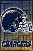 Qualcomm Football Stadium - Sports - 9449 Friars Rd, San Diego, CA, 92108, United States