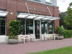 Soda Water Grill - Restaurant - 224 Seven Farms Dr, Daniel Island, SC, United States