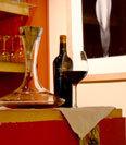 Opus 39 - Restaurant - 39 Cordova St, St Augustine, FL, United States