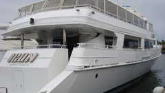 Charter Yachts of Newport Beach - Reception - 2527 West Coast hwy, Newport Beach, CA, 92663, USA
