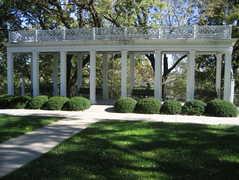 Mount Vernon Gardens - Ceremony - 6011 S 13th St, Douglas County, NE, 68107, US
