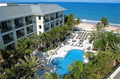 Vero Beach Hotel And Club - Hotels/Accommodations - 3500 Ocean Dr, Vero Beach, FL, 32963