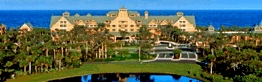 Disney's Vero Beach Resort - Hotels/Accommodations, Ceremony Sites, Reception Sites - 9250 Island Grove Terrace, Vero Beach, FL, United States
