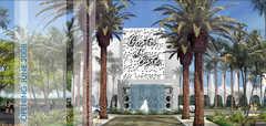 Costa d' Este Beach Hotel - Hotel - 3244 Ocean Drive, Vero Beach, FL, United States