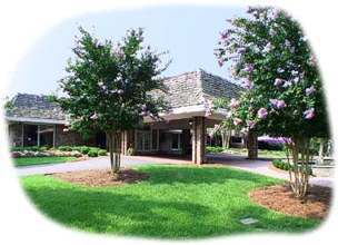 Bermuda Run Country Club - Reception Sites, Brunch/Lunch - 123 River Dr, Advance, NC, United States