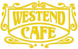 West End Cafe Inc - Restaurants - 926 W 4th St, Winston-Salem, NC, 27101, US