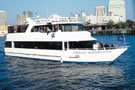 Hornblower cruises boarding location - Ceremony - 950 N Harbor Dr, San Diego, CA, 92101, US