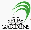 Selby Botanical Gardens - Attraction - 811 S Palm Ave, Sarasota, FL, 34236