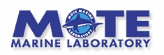Mote Marine Laboratory & Aquarium - Attraction - 1600 Ken Thompson Pkwy, Sarasota, FL, United States