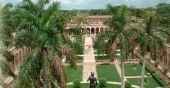 Ringling Art Museum - Attraction - 5401 Bay Shore Rd, Sarasota, FL, United States