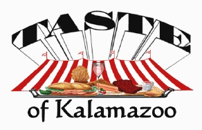 Taste Of Kalamazoo - Attractions/Entertainment - 145 E Water St, Kalamazoo, MI, 49007, US