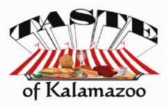 Taste of Kalamazoo - Entertainment - 145 E Water St, Kalamazoo, MI, 49007, US