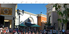 Bella Terra Shopping Mall - Shopping - Ste 133, 7777 Edinger Ave, Huntington Beach, CA, United States