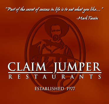 Claim Jumper - Restaurants - 6501 E Pacific Coast Hwy, Long Beach, CA, United States