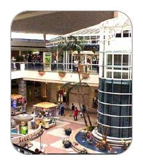 Westminster Mall - Attractions/Entertainment, Shopping - Westminster Mall, Westminster, CA, US