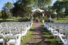 Ceremony & Reception - Ceremony - 3121 Willow Glen Drive, El Cajon, CA, United States