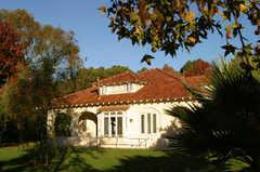 Point Loma Nazarene University - Hotel - 3900 Lomaland Dr, San Diego, CA, 92106
