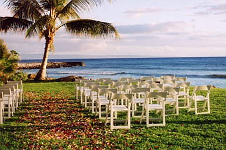 Olowalu Plantation House - Ceremony Sites, Reception Sites, Ceremony & Reception - 810 Olowalu Village Rd, Lahaina, HI, 96761