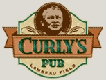 Curly's Pub - Restaurants, Attractions/Entertainment - 1265 Lombardi Ave, Green Bay, WI, United States