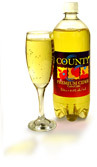 The County Cider and Estate Winery Company - Wineries & Breweries - County Rd 8, Picton, ON, K0K 2T0, Canada