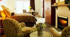 Inn at the Harbor Steps - Hotels - 1221 1st Ave, Seattle, WA, United States