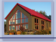 Casa-Dea Estates Winery - Wineries & Breweries - 1186 Greer Road, Wellington, ON, Canada