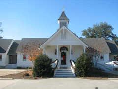 Corolla Chapel - Ceremony - 1136 Corolla Village Rd, Corolla, NC, United States