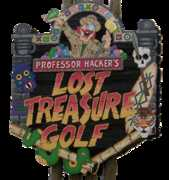 Lost Treasure Golf - Attraction - 1600 N Croatan Hwy, Kill Devil Hills, NC, United States