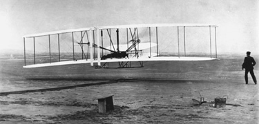 Wright Brothers National Memorial - Attractions/Entertainment, Parks/Recreation - 800 Colington Rd, Kill Devil Hills, NC, United States