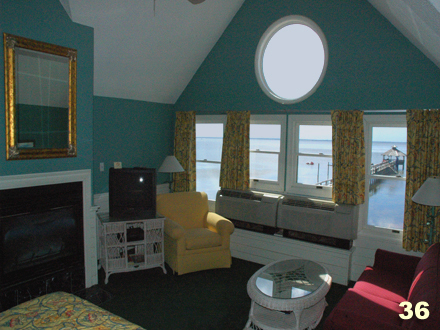 Inn @ Corolla Light - Hotels/Accommodations - Corolla Light, Corolla, NC, 27927, US
