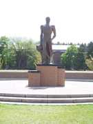 Sparty - Attraction - 138 Service Rd # A204, East Lansing, MI, United States