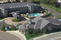 West Inn and Suites - West Inn and Suites - 4970 Avenida Encinas, Carlsbad, CA, 92008, US