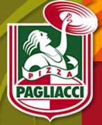 Pagliacci Pizza - Restaurants - 550 Queen Anne Ave N, Seattle, WA, United States