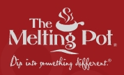 Melting Pot Restaurant - Restaurants - 14 Mercer St, Seattle, WA, United States
