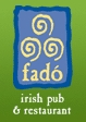 Fadó Irish Pub - Restaurants - 801 1st Ave, Seattle, WA, United States