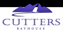 Cutter's Bayhouse - Restaurants - 2001 Western Ave, Seattle, WA, United States