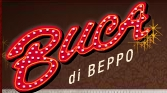 Buca Di Beppo - Restaurants - 701 9th Avenue North, Seattle, WA, United States
