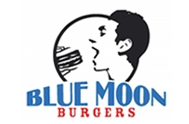Blue Moon Burgers Inc - Restaurants - 500 Westlake Ave N, Seattle, WA, United States