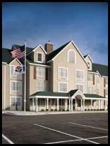 Country Inn & Suites - Hotels/Accommodations - 235 Park Ave S, St Cloud, MN, 56301